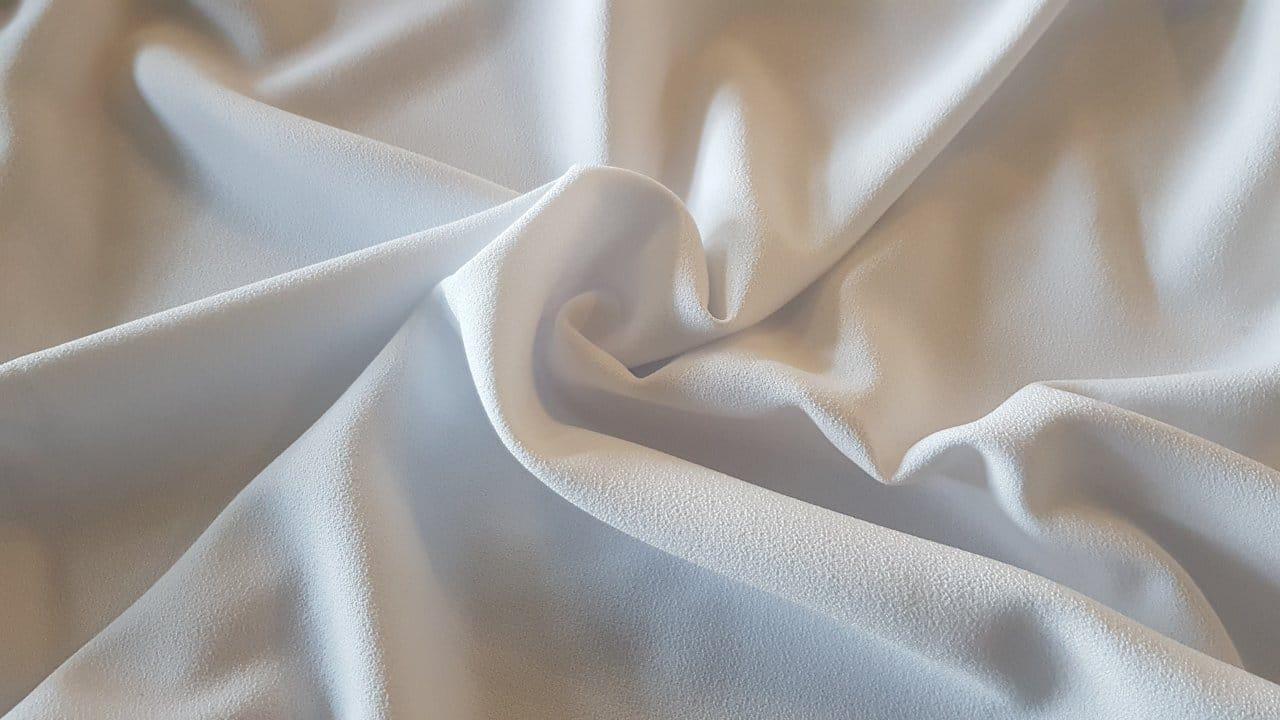 Kategoria Tkaniny ślubne