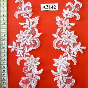 APLIKACJA  - A2142