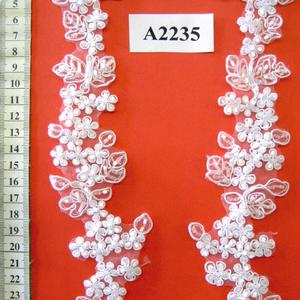 APLIKACJA  - A2235
