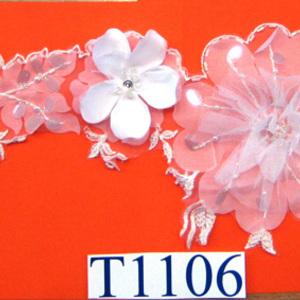 TAŚMA  - T1106