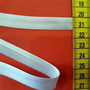 Lamówka 12mm